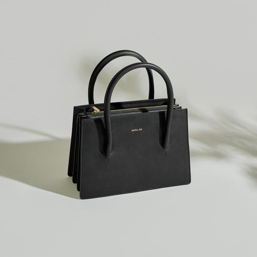 Elenor Satchel