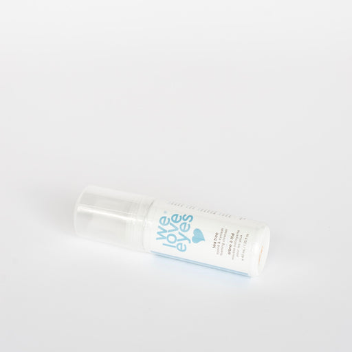 We Love Eyes Foam Cleanser