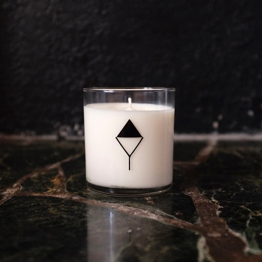 Essential Collection Candle *Multiple Scents Available*