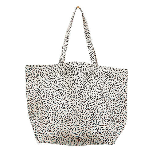 Buzzed Shopper Bag