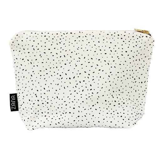 Spots Toiletry Bag