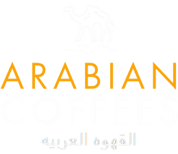 Arabian Coffees