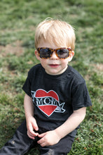 Load image into Gallery viewer, Mom Tattoo Kids Tee