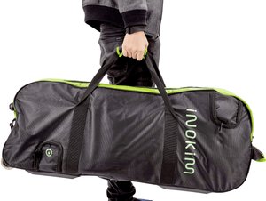 INOKIM CARRY BAG - Inokim Shop