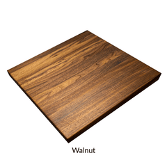 RealCraft's countertop wood specie thumbnail: Walnut