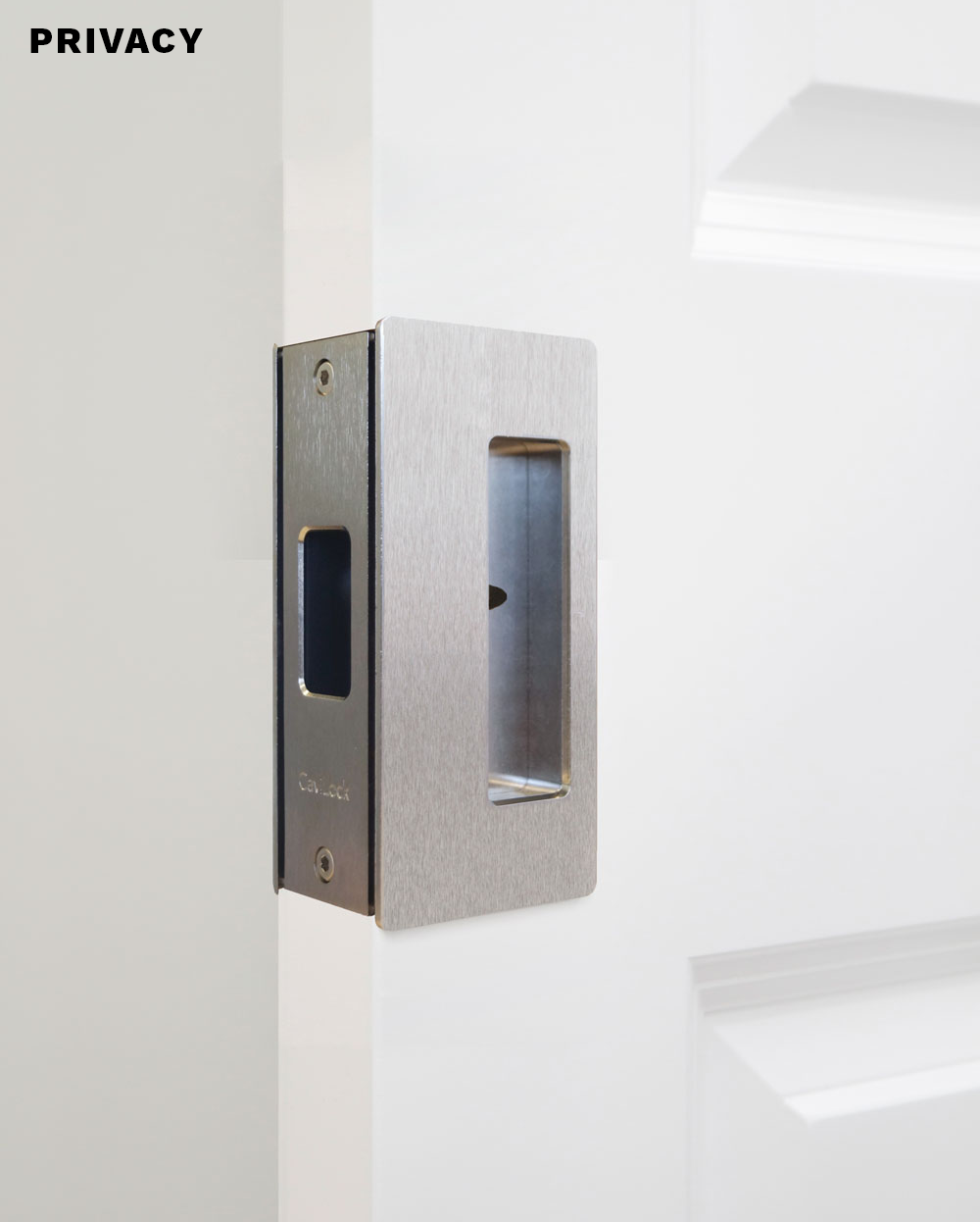 CL200-magnetic-pRIVACY