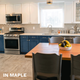 Maple-countertop-standard-face-edge-eased-edge-by-RealCraft