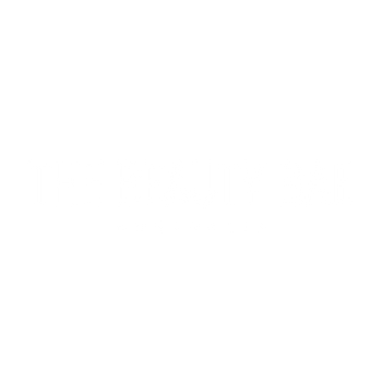 The Beauty Bae Australia