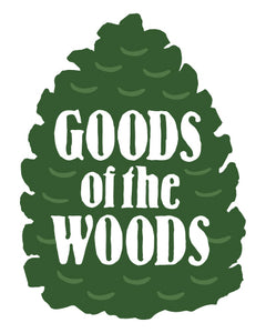 Goods Of The Woods