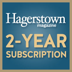 Two-Year Subscription