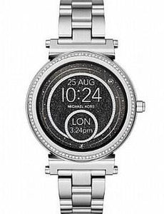 שעון יד MICHAEL KORS SMART WATCH – MKT5061