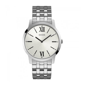 Guess W1073G1