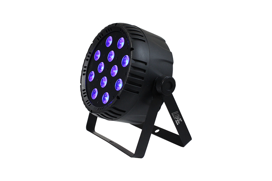 LED Portable Lighting Systems - Batts Audio, Video and Lighting