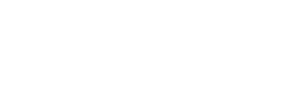 Batts Audio, Video and Lighting