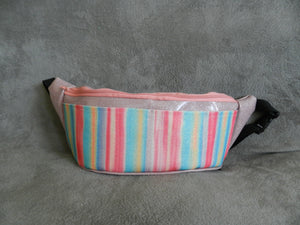 Large Fanny Packs