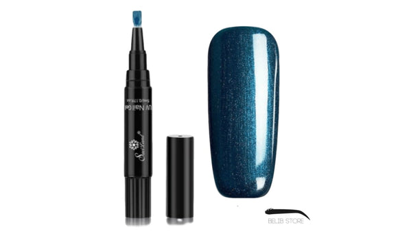 stylo pour ongle