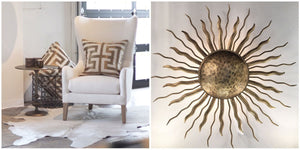 Canvas Interiors Furniture