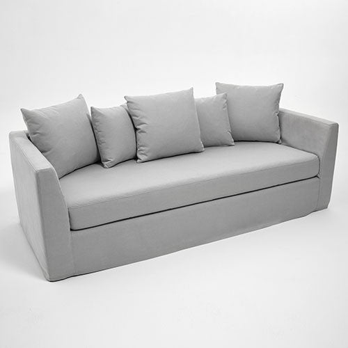 Trina Outdoor Sofa