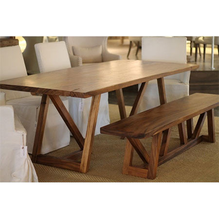 Dining Room Furniture - tables, chairs, benches, sideboards, mirrors ...