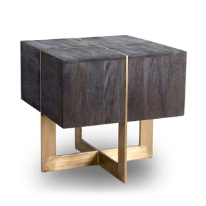 Ramora End Table