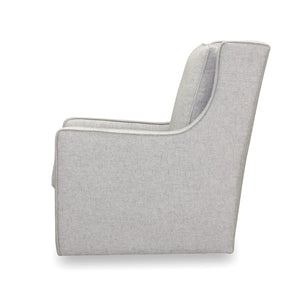 Calvin Swivel Chair
