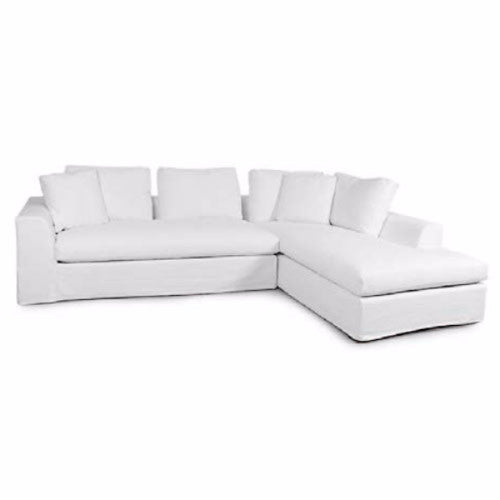 Del Mar  sc 1 st  Canvas Interiors : del mar sectional sofa - Sectionals, Sofas & Couches