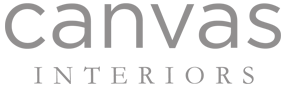 Canvas Interiors | Furniture Store