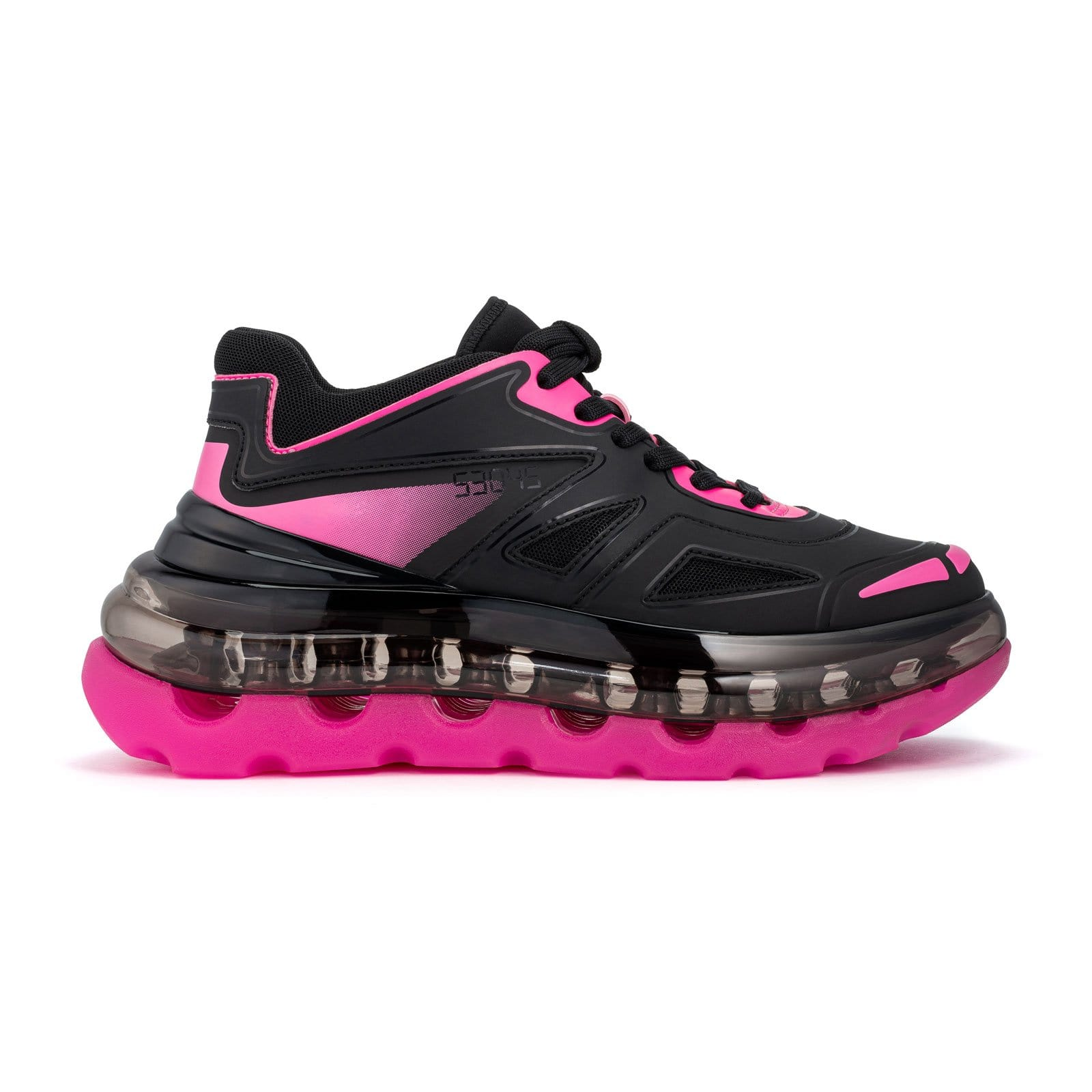 SHOES 53045 - Bump'Air Night Lotus