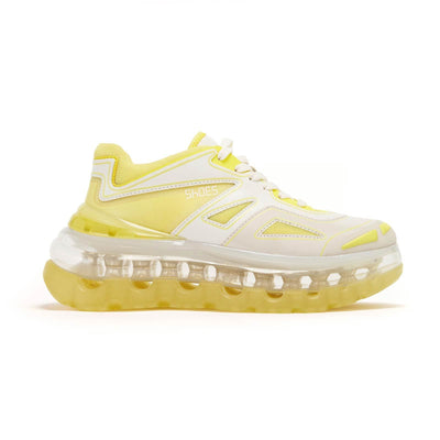 SHOES 53045 - Bump'air Acid
