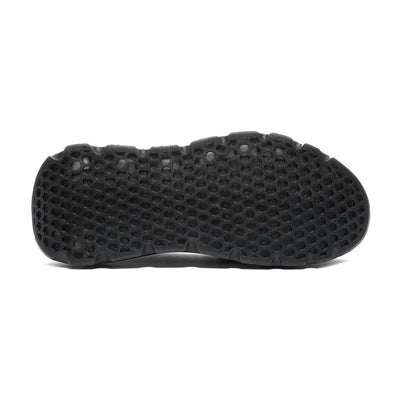 SHOES 53045 - Loaf'air Black