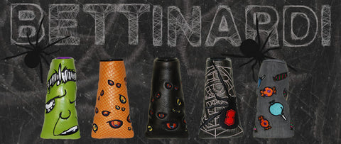 http://bettinarditourstock.com/collections/headcovers