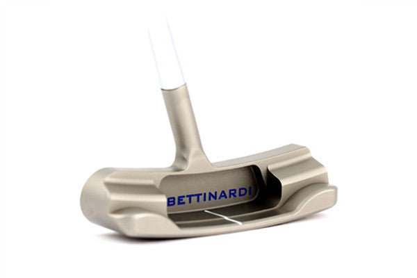 Bettinardi BB43