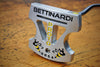 Bettinardi Prototype BB54 Counter Balance
