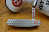 Bettinardi 22 Caliber Limited