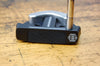 Black Out Tour Proto Bettinardi iNOVAi #1