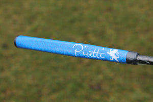 Tour Only Piretti 801 Blue Oil 35""