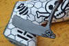 Bettinardi FCB Tour Prototype DASS