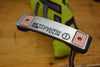 Bettinardi Tour VWS Double Bend BB Zero