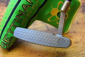 ALBZ Bettinardi BB Zero Classic