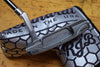 Bettinardi Backwards BB Zero Poison Kool Aid DASS
