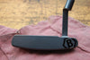Bettinardi Black Out BB Zero