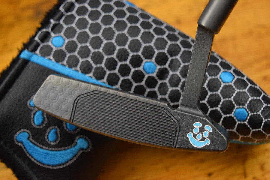 Bettinardi BB8 Tour Department Kool Aid