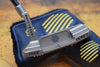Bettinardi Pure Honey BB8 Triplane