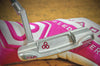 Mister Pink BB Zero Tour Stock Bettinardi