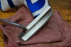 Bettinardi Tour Frosted Two Tone DASS Couples Blade