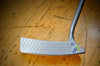 Bettinardi Prototype Fred Couples Blade
