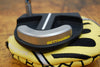 Bettinardi Tour Skull and Bones iNOVAi 2.0