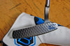 BB Zero ICON Bettinardi