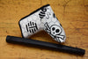 Bettinardi DASS Torched Prototype FCB Skull and Bones