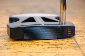 BB54 Bettinardi Tour Prototype Deep Blue